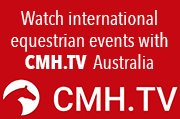 CMH.TV advert (V2)