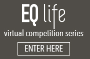 EQ Life virtual competition
