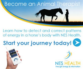 Equestrian Life Get Started With Nes Health