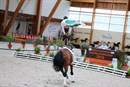 Australian Vaulting team for WEG has been chosen © Thierolf