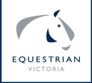 Equestrian Life Ea National Show Horse Championships