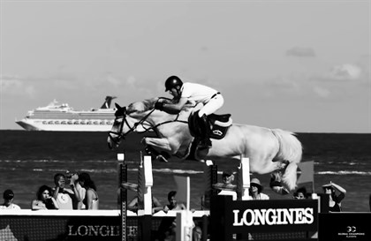 LGCT screenshot