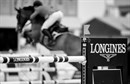 Longines FEI Nations Cup™Jumping Final in Barcelona. © FEI/Martin Dokoupil