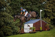 Sam Lyle and Superclass - © EQ Life